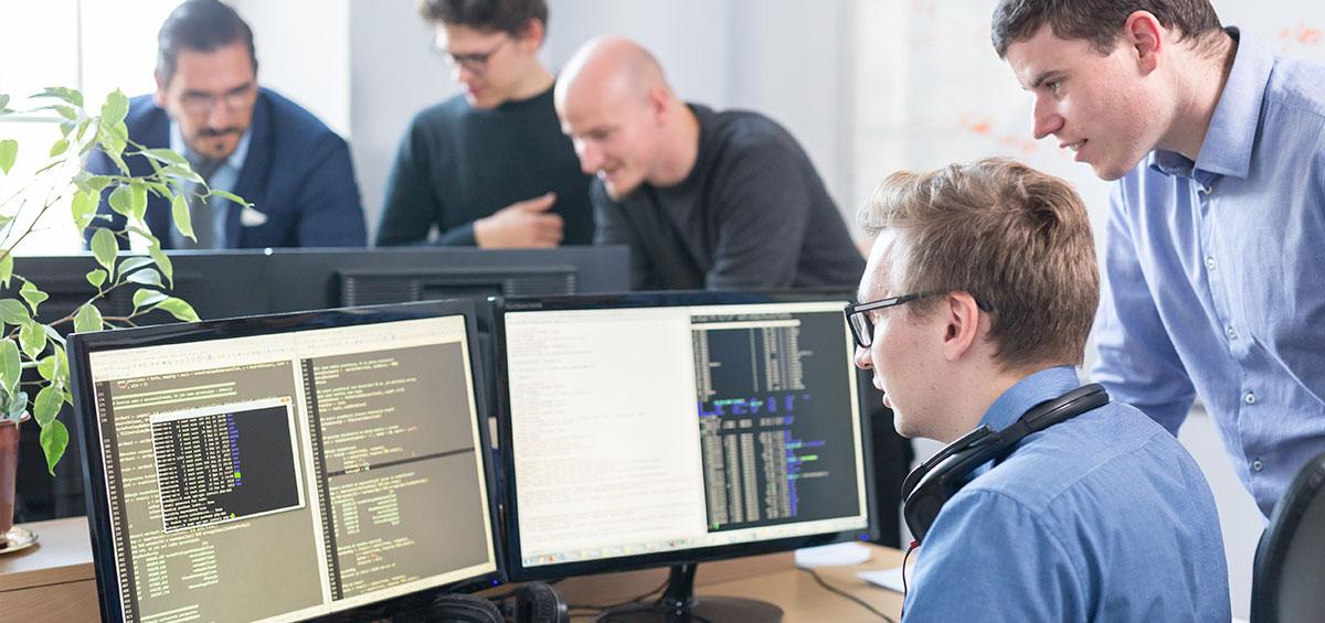 SAP Beratung Add-ons
